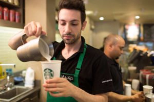 14-starbucks-employee.w529.h352.2x